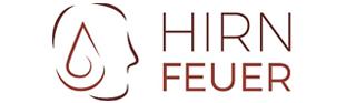 Partnerlogo-Hirnfeuer