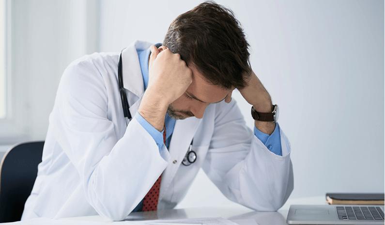 So schützt Sie eine ausgewogene Work-Life-Balance vor einem Burnout