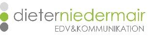dieter-niedermaier-logo