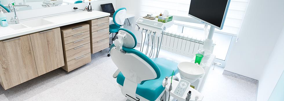 fortbildung-zahnarztassistentinnen-header-mobil