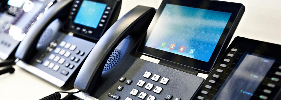 telefonseminar-header-mobil