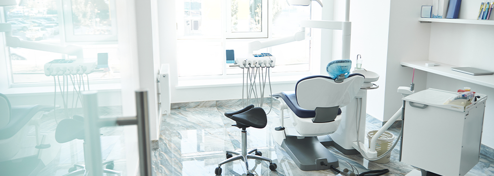 zahnarztseminare-kontakt-header-mobil