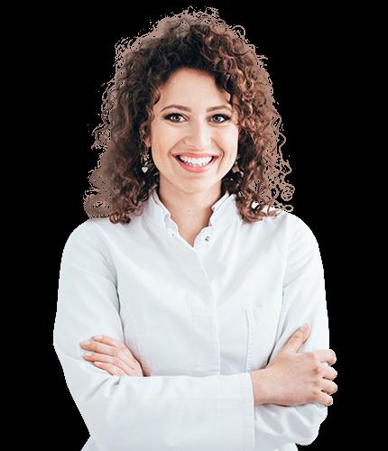 weiterbildung-fuer-Zahnarztassistentinnen-und-aerzte-header-frau-neu